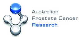 Australia Prostate Cancer Research
