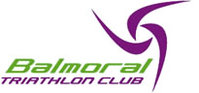 Balmoral Triathlon Club
