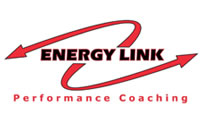 Energy Link Performance Coaching